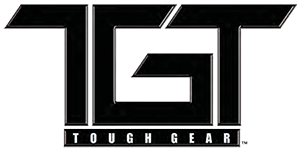 Tough Gear Trading